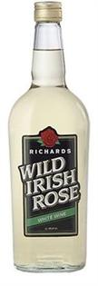 Wild Irish Rose White 1.50l - Case of 6